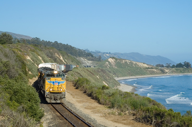 http://www.cuestapassrails.com/photos/UP/pages/pics/UP_8346b.jpg